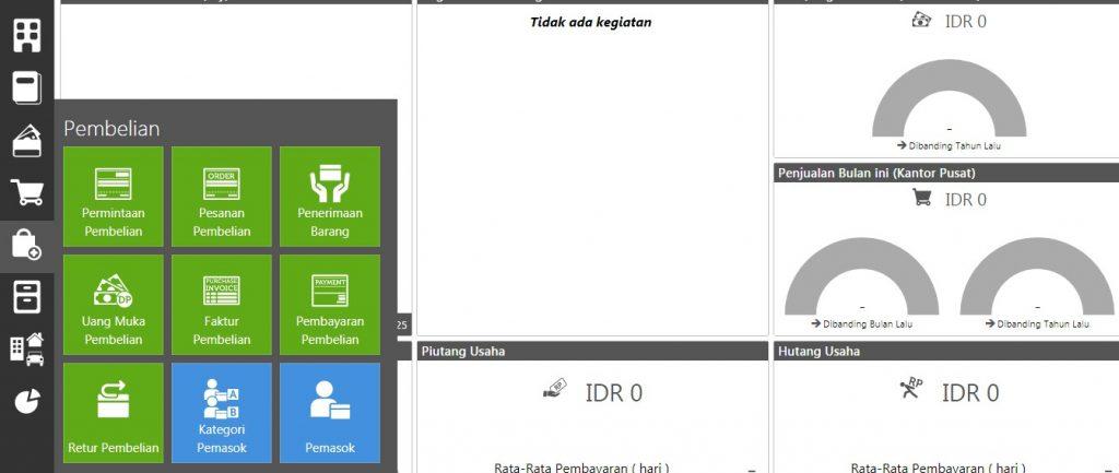 accurate online program akuntansi online
