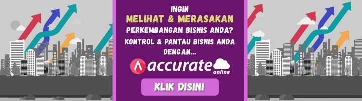 tanda anda membutuhkan sistem pencatatan keuangan online