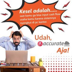pembukuan akuntansi berbasis web