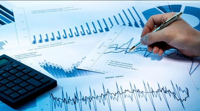 Program Akuntansi Perusahaan Dagang
