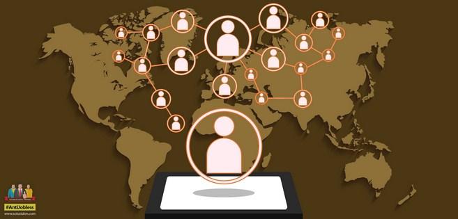 affiliate marketing accurate digital partner
