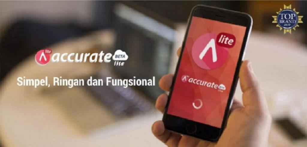 software akuntansi mobile apps