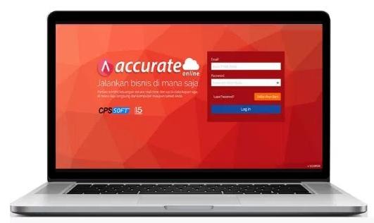 software akuntansi online untuk toko online atau market place