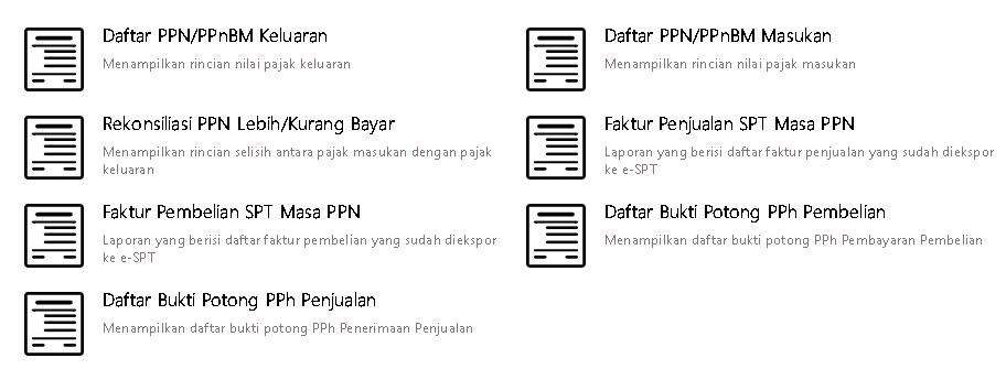 Penjualan Resmi Software Akuntansi Accurate Online Untuk Wilayah Gorontalo