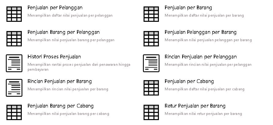 Penjualan Resmi Software Akuntansi Accurate Online Untuk Wilayah Bandung