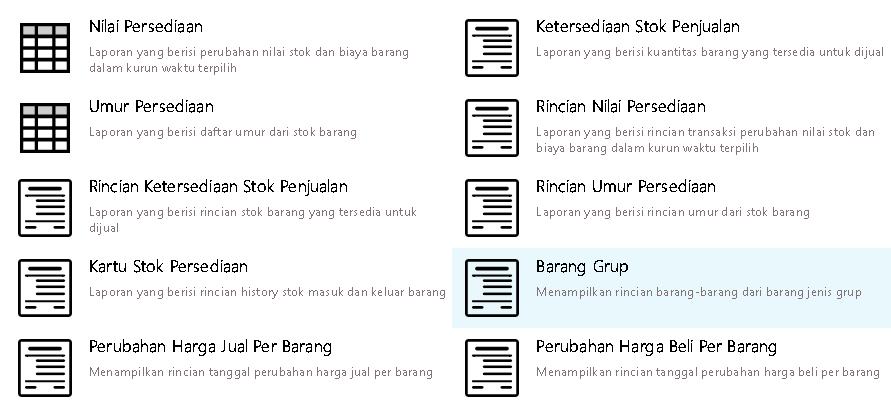 Penjualan Resmi Software Akuntansi Accurate Online Untuk Wilayah Malang