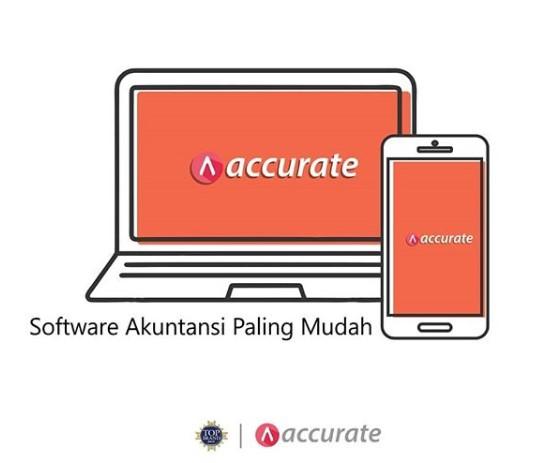 program akuntansi online surabaya