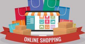 Penjualan Accurate Online Jakarta