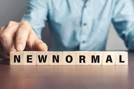 tips bisnis di new normal