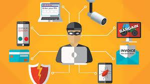 mencegah fraud dengan software